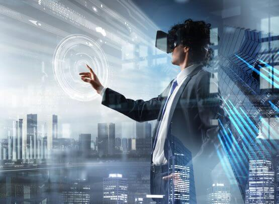 Learn Better With Mixed Reality