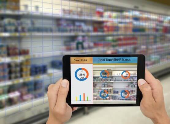 Digital Marketing And Augmented Reality
