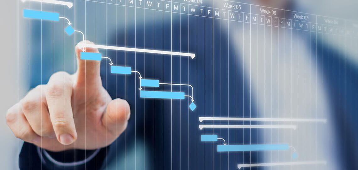 marketing strategies with EvolveAR