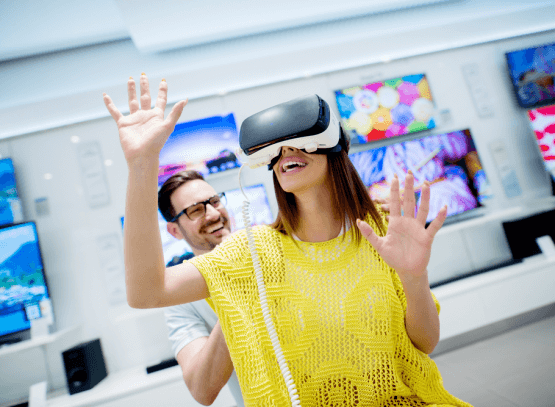 virtual-reality-in-store-experience