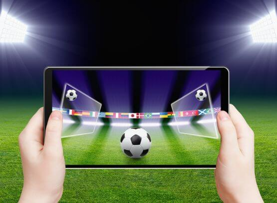 augmented-reality-for-fifa-and-disney