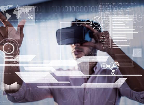 mixed-reality-for-your-business